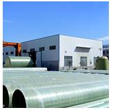 玻璃钢夹砂管厂家生产经验丰富